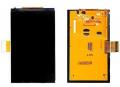 ALLY S5780 WAVE 578  LCD EKRAN