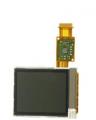 SONY ERİCSSON K600 K600İ, K608 LCD EKRAN