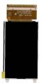 VODAFONE 547 LCD EKRAN