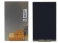 HTC A8181 DESİRE G7( PB99200) DESİRE LCD EKRAN
