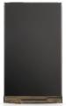 HTC S710E INCREDİBLE S PG32130 G11 LCD EKRAN