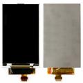 Htc T7373 Touch Pro2 Lcd Ekran