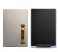 HTC A510E WİLDFİRE S G13 PG76100 LCD EKRAN