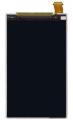 HTC RADAR 4G C110E OMEGA LCD EKRAN
