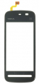 NOKİA 5228 5230 5233 5235 SİYAH ORJINAL DOKUNMATİK TOUCHSCREEN