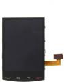 BLACKBERRY 9520 DOKUNMATİK LCD EKRAN