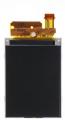 Sony Ericsson W550 W600 W205 Lcd Ekran
