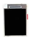 Sony Ericsson W710, Z710 Lcd Ekran