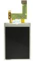 SONY ERİCSSON C510 LCD EKRAN