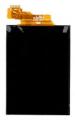 Sony Ericsson T715 Lcd Ekran