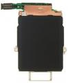 SONY ERİCSSON K770/T650 LCD EKRAN