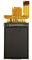 SONY ERİCSSON K790İ K800İ K810 W830 W850İ LCD EKRAN