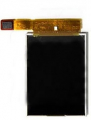 Sony Ericsson G502 Lcd Ekran