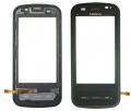 Nokia C6 Dokunmatik Touchscreen