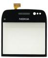 Nokia E6 Dokunmatik Touch
