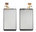 Nokia E7  Dokunmatik Touchscreen
