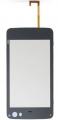 NOKİA N900 SİYAH ORJINAL DOKUNMATİK TOUCHSCREEN