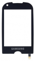 Ally Samsung B3310 B5310 İçin Dokunmatik Touch Screen