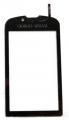 Ally Samsung B7620 Giorgio Armani İçin Dokunmatik Touch Screen