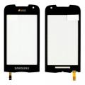 Ally Samsung B7722 İçin Dokunmatik Touch Screen