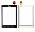 LG COOKİE LİTE T300 DOKUNMATİK TOUCH SCREEN