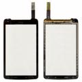 HTC A7272 DESİRE Z G2  DOKUNMATİK TOUCH