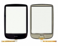 HTC T3232 TOUCH 3G DOKUNMATİK TOUCH SCREEN