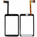 HTC A510E WİLDFİRE S, G13 DOKUNMATİK