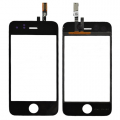 İPhone 3G Dokunmatik Touch Screen