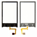 LG GT540 OPTİMUS DOKUNMATİK TOUCH SCREEN