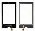 LG GX500 DOKUNMATİK TOUCH SCREEN