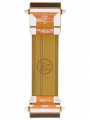 ALLY D510 FİLM FLEX CABLE