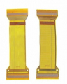 ALLY D800 FİLM FLEX CABLE