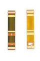 ALLY SAMSUNG D840 İÇİN FİLM FLEX CABLE