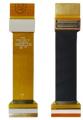 ALLY SAMSUNG D900İ İÇİN FİLM FLEX CABLE .