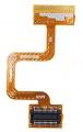 Ally Samsung E1310 İçin Film Flex Cable