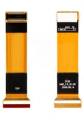 ALLY E250 ORJİNAL FİLM FLEX CABLE