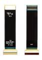 ALLY SAMSUNG E251/E250I FİLM FLEX CABLE