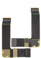 ALLY SAMSUNG  E2550 FİLM FLEX CABLE