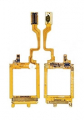 ALLY E330 ORJİNAL FİLM FLEX CABLE