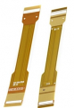 ALLY E350 FİLM FLEX CABLE