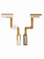 ALLY E490, R500 FİLM FLEX CABLE