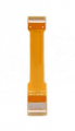 ALLY SAMSUNG E630 İÇİN FİLM FLEX CABLE