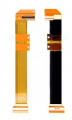 ALLY E830 FİLM FLEX CABLE