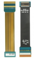 ALLY F270 FİLM FLEX CABLE