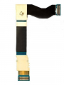 ALLY B3410 ORJİNAL FİLM FLEX CABLE