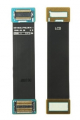ALLY B520 FİLM FLEX CABLE