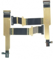 ALLY B5310 FİLM FLEX CABLE