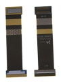 Ally Samsung C3050 C3053 Film Flex Cable