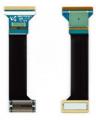 Ally Samsung C3110c İçin Film Flex Cable